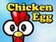 Chicken Egg