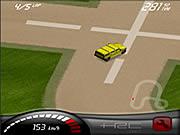 Hummer Racing
