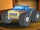 Monster Truck 3D Reloaded